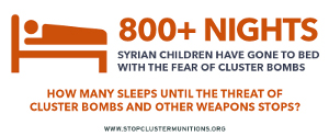 Syria Infographic 5 Number Of Nights Of Fear 300X124