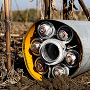 CMC Calls for Immediate Halt to Use of Cluster Munitions in Ukraine