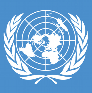 CMC Statement at the UN First Committee on Disarmament