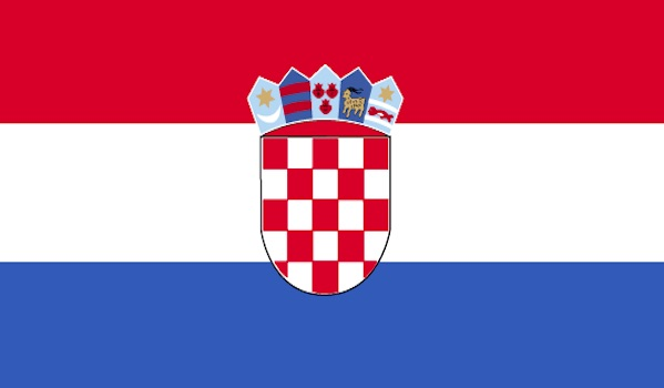 Croatia Announces Completion of Cluster Munitions Clearance